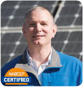 Picture of OnGrid Tool user Bill Wallerstein