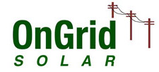 OnGrid Solar - helping the solar industry with software tools, classes, and research